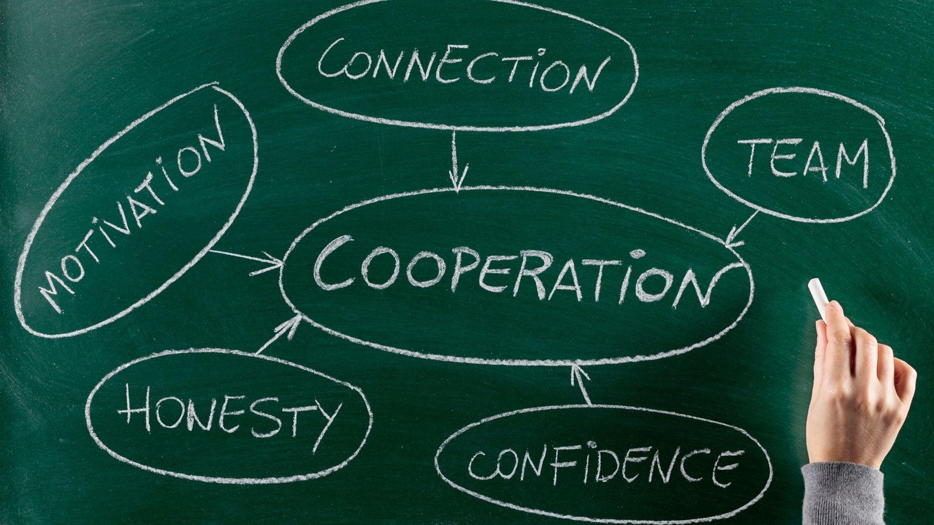 企業、団体様向け